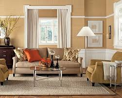 Inspiring Beige Living Room Designs DigsDigs Home Is Where - Beige living room designs
