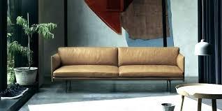 vendre un canapé canape a vendre salon canapac 4 places a vendre chez meuble dacco