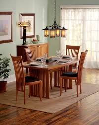 dining room table decor and the whole gorgeous dining popular of dining room lighting ideas traditional with 40 stupendous