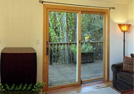 Andersen Gliding Patio Doors Andersen Frenchwood Doors Andersen 400 Series Frenchwood Hinged