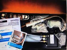 Moen Kitchen Faucets Brushed Nickel by Moen Kitchen Brushed Nickel Home Faucets Ebay