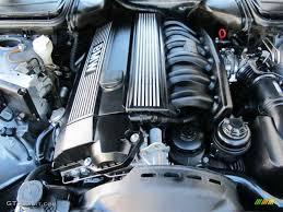 1998 bmw 528i specs 1998 bmw 5 series 528i sedan engine photos gtcarlot com