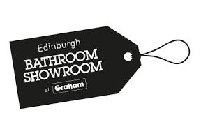 Bathroom Suppliers Edinburgh Edinburgh Graham Bathroom Showrooms