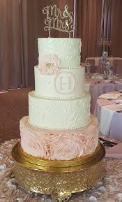 wedding cake nyc wedding cakes affordable wedding cakes nyc for wedding best