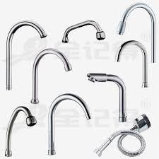 accessoire robinet cuisine en laiton cuisine robinet tuyau robinet bec coude tuyau de
