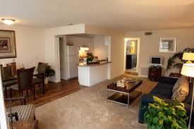 1 bedroom apartments in ta cheap 1 bedroom apartments clearwater fl 28 images cheap
