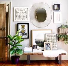 pinterest silvana van bellen home gallery pinterest