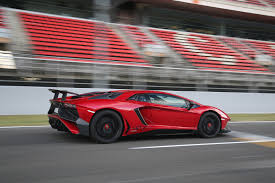 red camo lamborghini 2016 lamborghini aventador reviews and rating motor trend