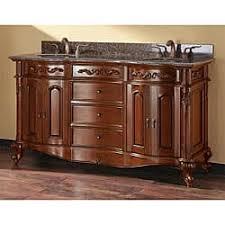Handmade Bathroom Cabinets - handmade bathroom vanities u0026 vanity cabinets shop the best deals