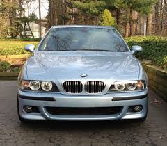 bmw headlights 97 00 bmw e39 5 series facelift lighting bmw e39source