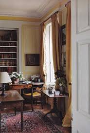 interior country homes mix and chic book review the country house home decor