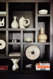 553 best ekml eric kuster metropolitan luxury images on pinterest