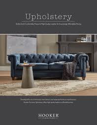Chair Upholstery Prices Product U0026 Furniture Collection Catalogs Hooker Furniture