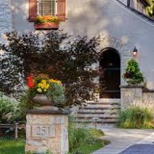Cottage Curb Appeal - photos hgtv