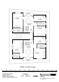 heritage homes floor plans 100 heritage homes floor plans homes for sale in the
