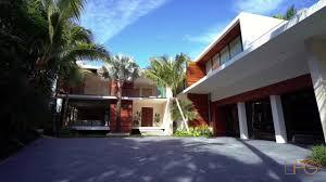miami production hibiscus architectural masterpiece miami lifestyle
