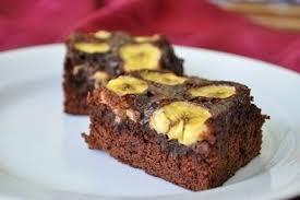 cara membuat brownies kukus simple resep roti brownies yang ueeenak dan nikmat untuk resep rumahan