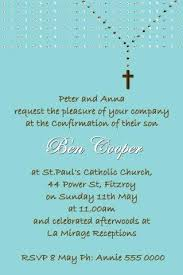 confirmation invites personalised holy communion confirmation invitations invites