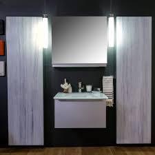 design on a dime bathroom design on a dime showcase robern