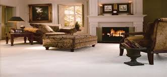 Home Design Outlet New Jersey Wholesale Carpet Outlet In Nj Discount Carpeting Stores New Jersey