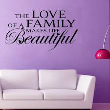 Quotes On Home Decor Quotes Love Makes Life Beautiful Love Makes Life Beautiful Quotes