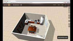 floor planner floor planner 5d ahscgs com