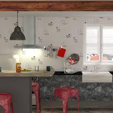 dossier cuisines quelles couleurs adopter 4murs