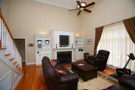ceiling fan too big for room built in tv armoire too small for a big wide tv