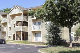 1 bedroom apartments in st louis mo southpointe st louis mo apartment finder