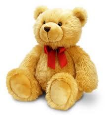 teddy bears teddy harry honey say it with bears
