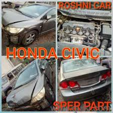 honda civic accessories india all the best accessories in 2018