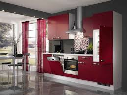 Affordable Modern Kitchen Cabinets Stunning Ikea Kitchens DanSupport - Affordable modern kitchen cabinets