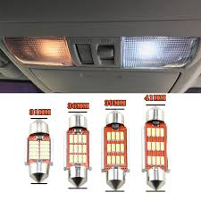 lexus es330 brake light replacement compare prices on lexus interiors online shopping buy low price