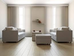 Home Orissa Fabrics