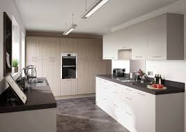 Kitchen Design Manchester What To Expect When Working With Kitchen Design Manchester 9 On