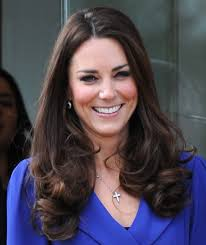 royal hair brunette bouncy perfect glossy beauty pinterest