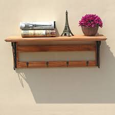 Building Wood Shelf Supports by Decorative And Attractive Wood Shelf Brackets U2014 Best Home Decor Ideas