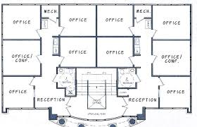 office floor plans templates floor plan template office layout template wedding reception floor