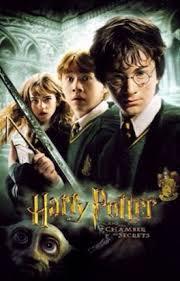 harry potter et la chambre des secrets complet vf harry potter and the chamber of secrets completed white