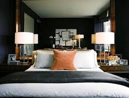 schlafzimmer spiegel 100 schlafzimmer set ikea schlafzimmer set g禺nstig bnbnews