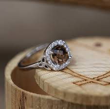 women s engagement rings women s engagement wedding rings staghead designs design