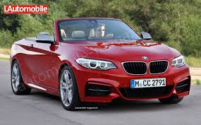 bmw 2 series convertible release date 2015 bmw 2 series convertible oumma city com