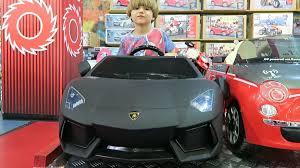 world u0027s best toys store dubai shopping youtube