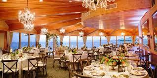 wedding venues in seattle edgewater hotel seattle weddings get prices for wedding venues in wa