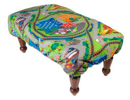Coffee Table Cover Abc Pads Coffee Table Cover Childproofing For Tables
