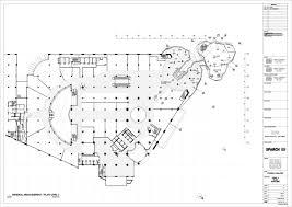 Msg Floor Plan starhill gallery openbuildings