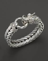 man silver bracelet jewelry images 325 best mens jewelry images jewelery rings and jpg