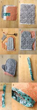 kitchen craft ideas 1122 best upstyling blankets pillows etc images on