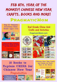 new year picture books new year crafts books and more pragmaticmom