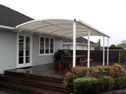 coperture tettoie in pvc coperture per tettoie copertura tetto